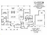 F Drawing Design Inspirational Virtual House Design