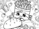 F Drawing Size Disegni Paw Patrol Best Reading Coloring Pages Best Drawing