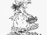 F Drawing Size Malvorlage Fuchs Einzigartig Ausmalbilder Mandala Eine Sammlung Von