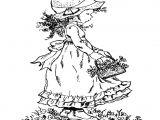 F Drawing Size Malvorlage Jahreszeiten Einzigartig Malvorlagen F Sua Ausmalbilder