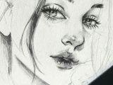 Face Drawing Ideas I I I I I I I I I A A A A µaµ A A Pencil Drawings