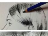 Face Easy Drawing Free Ebook Drawing Faces Easy Tips and Tricks for How to
