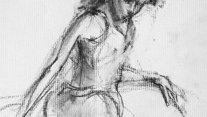 Figure Drawing Tumblr Gesture Drawing Tumblr Drawing Drawings Fine Art Art