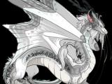Flight Rising Drawing Dragons Voltron Dragon Share Flight Rising