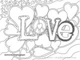 Flowers Drawing Circle Bts Coloring Pages Elegant Cool Vases Flower Vase Coloring Page