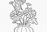 Flowers Drawing Decoration Elegant Best Artificial Flowers for Wedding Table Home Decoration