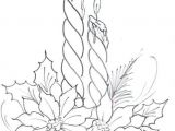 Flowers Drawing for Colouring Clip Art Coloring Pages Unique New Flower Clipart Outline Colour In