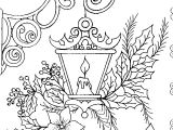 Flowers Drawing Sheets Coloare Nun Coloring Page Beautiful Home Coloring Pages Best Color