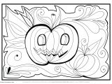 Flowers Drawing Sheets Easy to Draw Feather Feather Coloring Page Fresh Home Coloring Pages