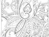 Flowers Drawing Sheets Easy to Draw Instruments Home Coloring Pages Best Color Sheet 0d