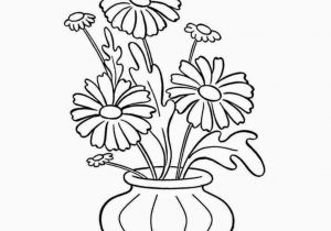Flowers Garden Drawing Easy Mind Blowing Tips Vases Vintage Glass Vases Garden Center Pieces