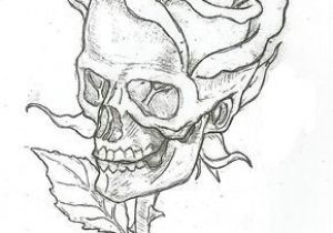 Flowers Garden Drawing Easy Pin by sophie Woolgar On Artists Pinterest Drawings Cool