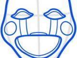 Fnaf 2 Drawing Easy 104 Best Five Nights at Freddy S Images Games Fnaf Sister