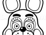 Fnaf 2 Drawing Easy 47 Best Five Nights at Freddy S Images