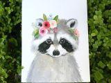 Forest Animals Drawing Pin On Nursery Art Woodland Nursery
