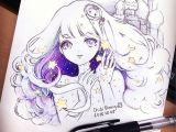 Free Anime Drawing Learn to Draw Manga Skizze Ideen Malen Und Zeichnen Und