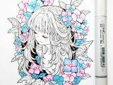 Free Anime Drawing Learn to Draw Manga Zeichnungen Kunst Und Malen