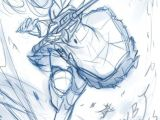 Free Anime Drawing Rwby Confessions Skizzierung Anime Skizze Und Kunstreferenz
