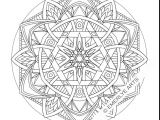 Free Drawing Of A Heart Unique Free Mandala Coloring Pages Heart Coloring Pages