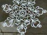Free Hand Drawing Flowers Rangoli 187 Best Rangoli Pookkalam Images Mandalas Rangoli Ideas Rangoli