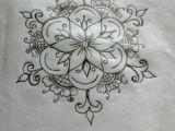 Free Hand Drawing Flowers Rangoli 86 Best Freehand Images In 2019 Beautiful Rangoli Designs