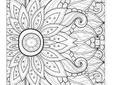 Free Line Drawings Of Roses Cool Vases Flower Vase Coloring Page Pages Flowers In A top I 0d