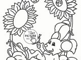 Free Line Drawings Of Roses Free Spring Coloring Pages Beautiful New Cool Vases Flower Vase