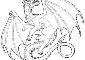 Full Body Dragon Drawing Easy 92 Best Dragon Drawings Images Dragon Dragon Art Drawings