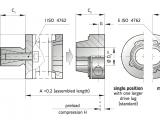 G Clamp Drawing Mk6 R W Couplings