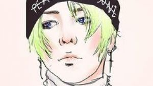 G Dragon Cartoon Drawing 462 Best G Dragon Kwon Ji Yong Images In 2019 Bigbang G Dragon