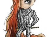 G Dragon Cartoon Drawing 80 Best Gdragon Images Fan Art Fanart Chibi