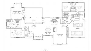 G Drawing Design 21 Incredible Draw A Floor Plan Model Floor Plan Design