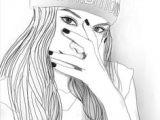 G Girl Drawing Die 103 Besten Bilder Von Grey Girls A Pencil Drawings Tumblr