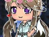 Gacha Life Drawings Easy Gacha Life Google Search Kawaii Drawings Cute Anime
