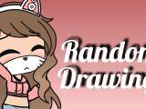 Gacha Life Easy to Draw Ruang Belajar Siswa Kelas 10 Gacha Life Anime Drawings