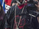 Gangster Clown Girl Drawings Shaggy 2 Dope Wikipedia