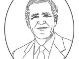 George W Bush Drawing Easy Pin by Cordial Clips On All Cordial Clips Presidents Teacher Pay