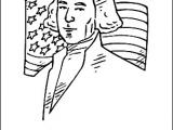 George Washington Drawing Easy George Washington Printables Wordsearch