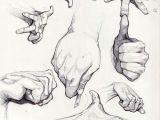 Gesture Drawing Reference Tumblr Tumblr Hand Reference Leonardo Da Vinci Pinterest Hand