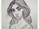Girl Drawing Animation Pin Auf Zeichnungen