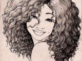 Girl Drawing Tumblr Easy Cool Easy Drawings Tumblr Prslide Com