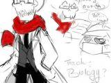 Girl Jock Drawing 27 Best Undertale Nerd and Jock Au Characters Images Undertale