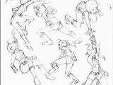 Girl Poses Drawing Reference Girl Pose 14 Sketches Drawings Drawing Reference