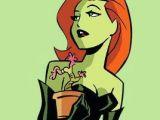Girl Villains Drawings Pin by Jameskeegan Keegan On Batman Villains and Lovers Pinterest