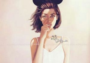 Girly M Drawing Instagram Pin by Marwa On Sketches Pinterest Girly M Girly and Girly Drawings