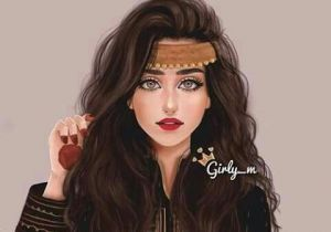 Girly M Drawing Instagram Pin by Naina Raza On Awesomeness Girly M Girly Girly M Instagram