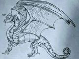 Good Drawings Of Dragons Rainwing Wings Of Fire In 2018 Pinterest Wings Of Fire Wings