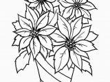 Good Drawings Of Flowers 25 Fancy Draw A Flower Helpsite Us