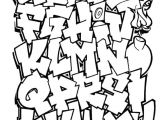 Graffiti Art Drawings Easy Abecedario Grafitti 11 Graffiti Lettering Alphabet