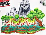 Graffiti Art Drawings Easy Aizone Graffiti Designs Graffiti Art Street Art Graffiti